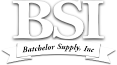 Batchelor Supply